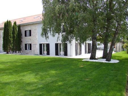 maison  12000 €