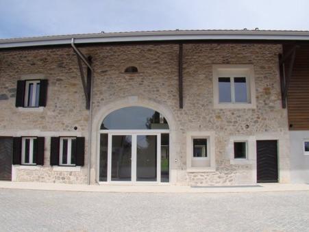 maison  6950 €
