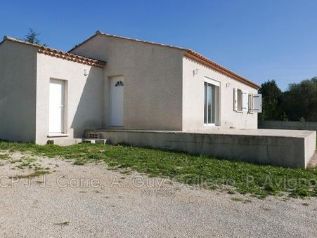 Vendre maison Uzès  235 000  €