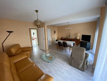 Acheter maison PERPIGNAN 92 000  €
