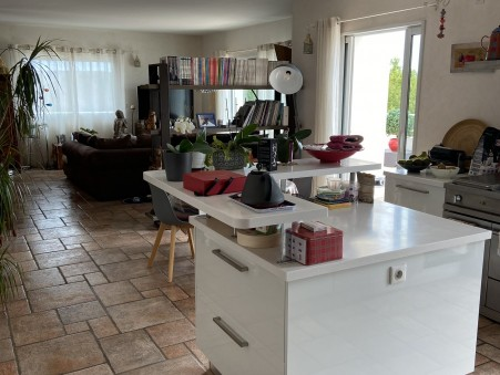 Vends appartement NARBONNE  549 000  €