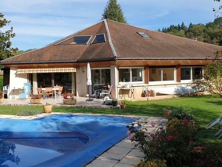 Achat maison FIRMI 160 m²  233 200  €