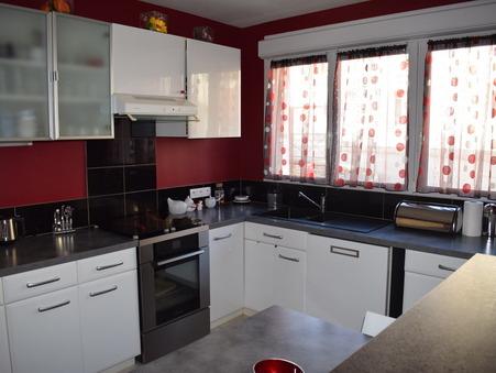 maison  129000 €