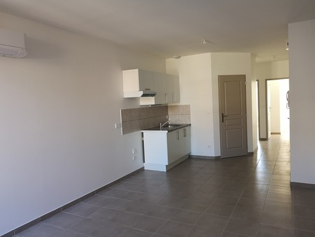 Louer appartement VALENCE  590  €