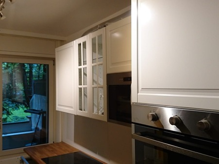 appartement  2600 €
