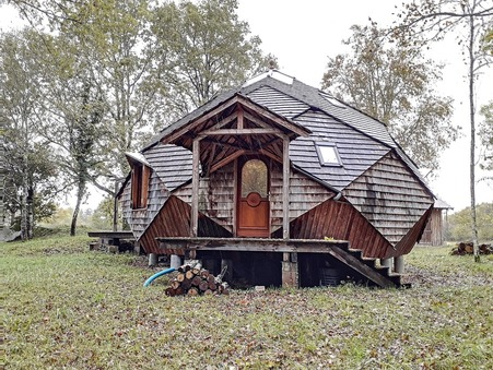 Achat maison Lalinde  335 475  €
