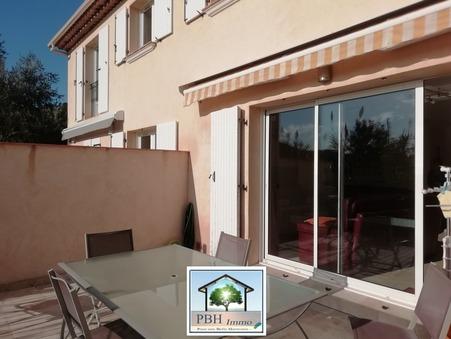 Acheter maison Frejus  267 000  €