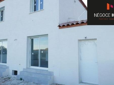 maison  246000 €