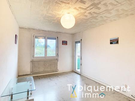 Vente appartement MURET 93 000  €