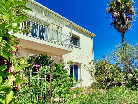 Acheter maison hyeres  316 300  €