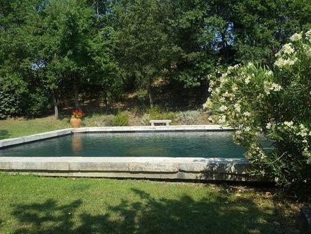 A vendre maison LAURIS 1 050 000  €