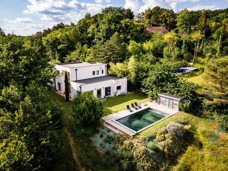 Vends maison PERIGUEUX  393 750  €