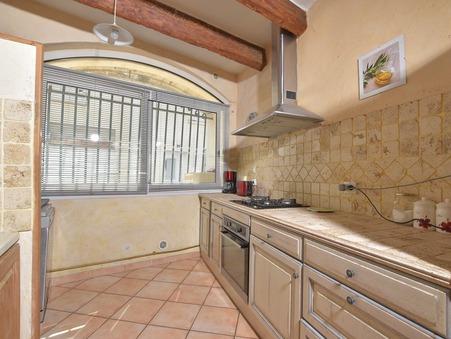 Vendre maison VERGEZE  230 000  €