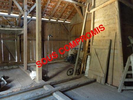 vente maison SALLANCHES 220m2 215000€