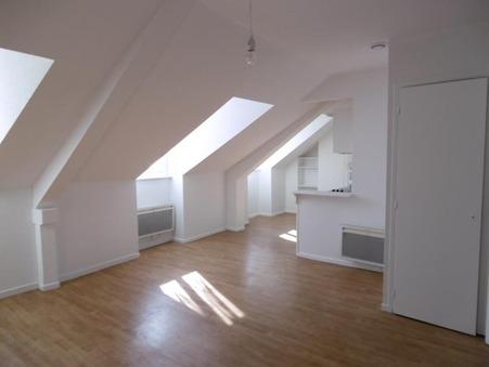 A louer appartement pau  570  €