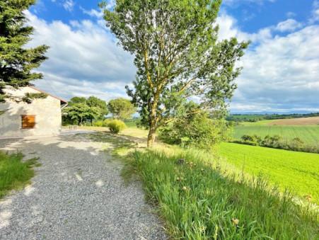 Vente maison CARLA BAYLE  649 000  €