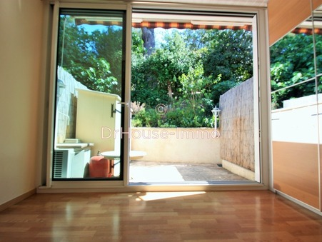 Acheter maison la seyne sur mer  182 000  €