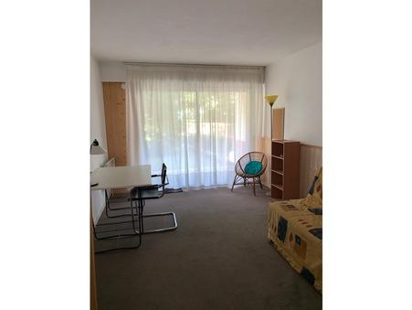 A louer appartement PERIGUEUX  320  €