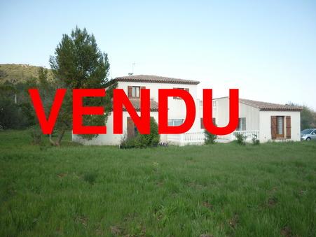 vente maison BESSE SUR ISSOLE 190m2 375000€