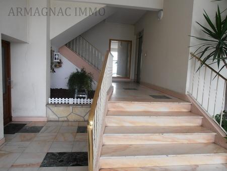 Vente appartement AGEN 59 800  €