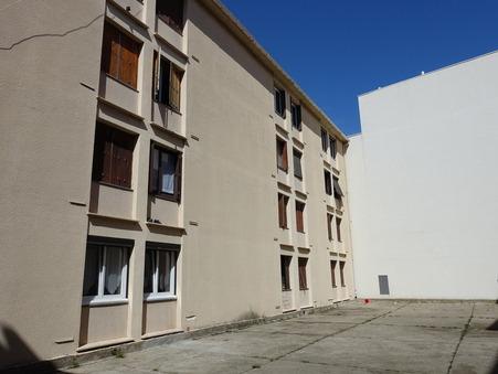 Vends appartement BEZIERS 45 000  €