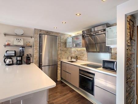 Acheter appartement CANNES  360 000  €