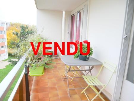 vente appartement DIJON 45m2 86000€