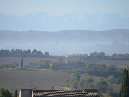 vente terrain CASTELNAUDARY 1500m2 66000€