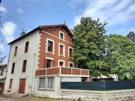 Vendre maison EYMET  399 999  €