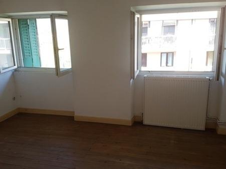 A vendre appartement BOURG LES VALENCE 80 000  €