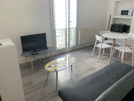 Location appartement PERIGUEUX  410  €