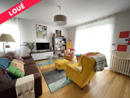 location appartement rodez 730 €