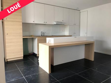 location appartement rodez 500 €