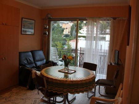 Vente appartement MENTON 29 m²  173 500  €