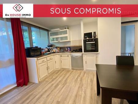 Achète appartement lapalud 92 000  €