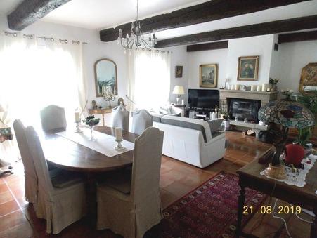 A vendre maison Montauroux  375 000  €