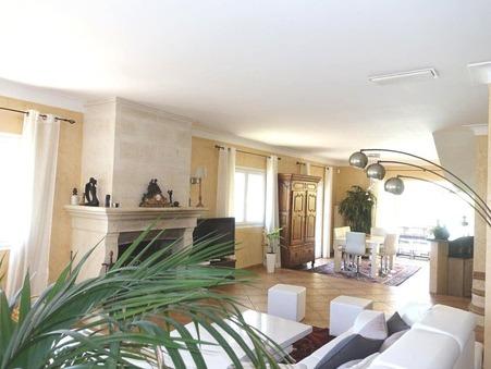 A vendre maison Mouans-Sartoux 1 195 000  €