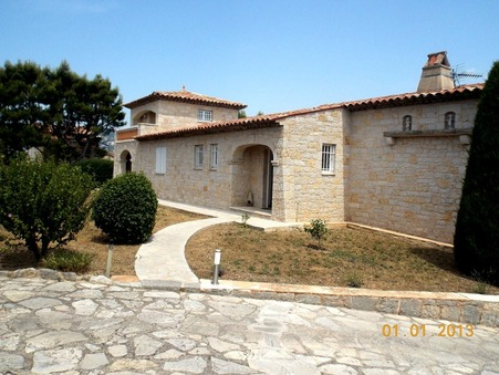 Vendre maison Peymeinade  767 000  €