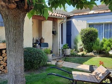 vente maison ALBI 155m2 278000€