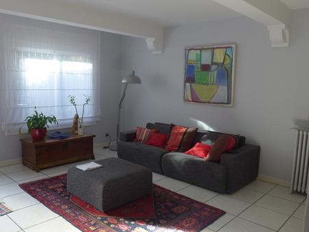 Vente maison Perpignan 210 m²  382 000  €