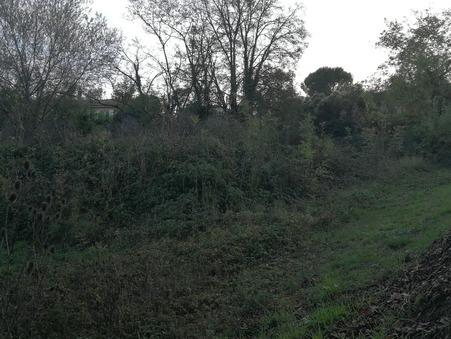 terrain  89000 €