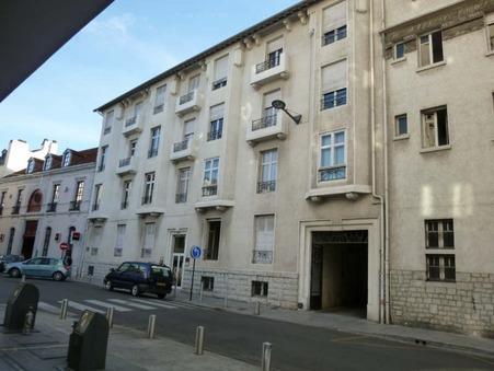 location appartement pau 900 €