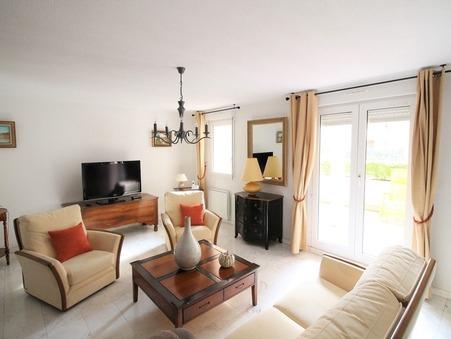 vente appartement MONTPELLIER 82m2 215000€