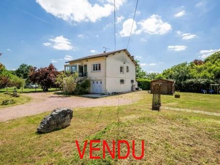 Vends maison Saint-Denis-de-Pile  280 000  €