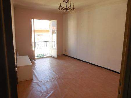 A vendre appartement PERPIGNAN 35 000  €