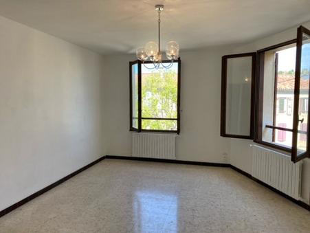 location appartement FORCALQUIER 800 €