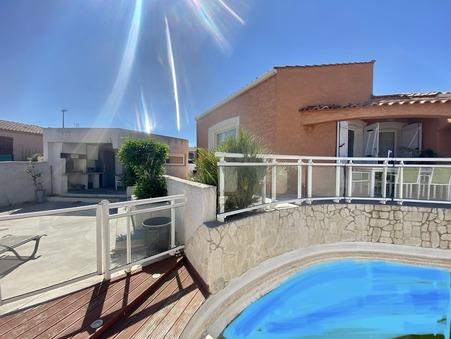 Vendre maison NARBONNE  310 000  €