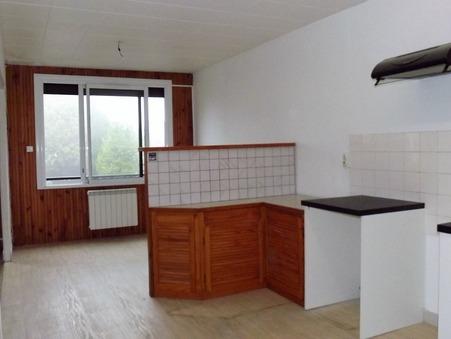 maison  480 €