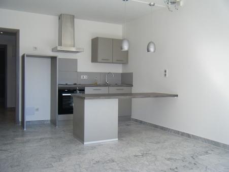 Location appartement PERPIGNAN 42 m²  445  €