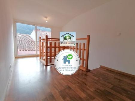Vendre maison ARLES SUR TECH 69 500  €